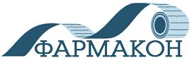 Фармакон Logo